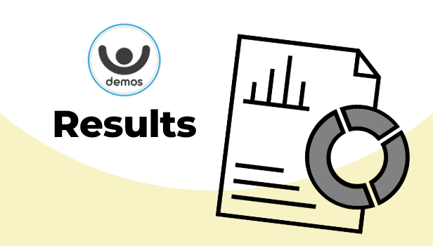 DEMOS Annual Report Highlights Working Papers
